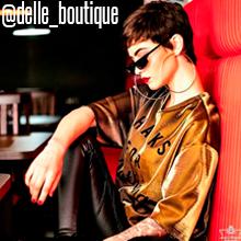 @delle_boutique