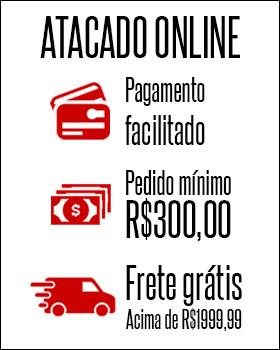 Atacado Online