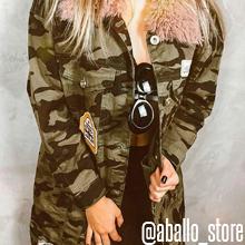 @aballo_store