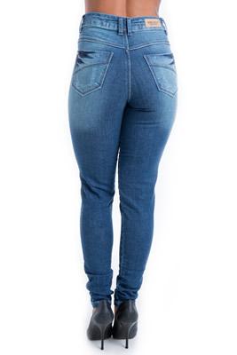 Imagem - Calça Hot Pants