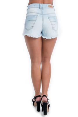 Imagem - Shorts Curto Hot Pants