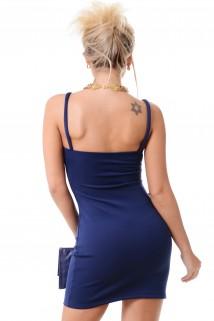 Imagem - Vestido de Alça