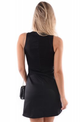 Imagem - Vestido de Cotton