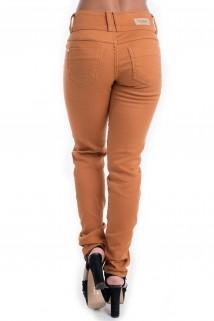 Calça Jeans Collor