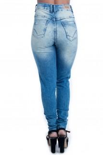 Calça Winter Hot Pants