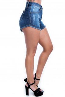 Shorts Estonado
