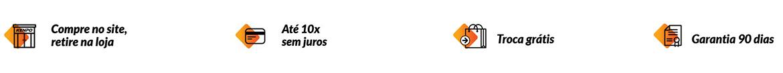 [Template 2] Topo condições