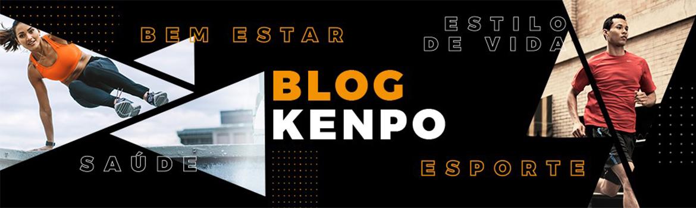 Topo blog