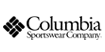Imagem da marca Columbia
