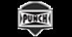 Imagem da marca Punch