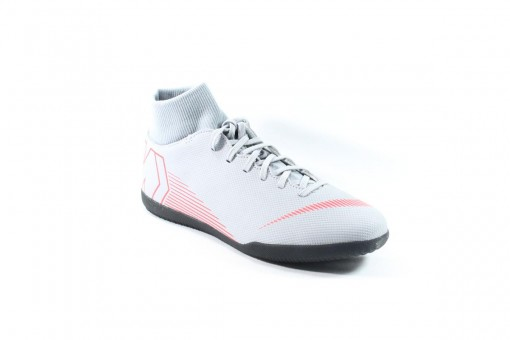 TENIS NIKE SUPERFLYX 6 CLUB