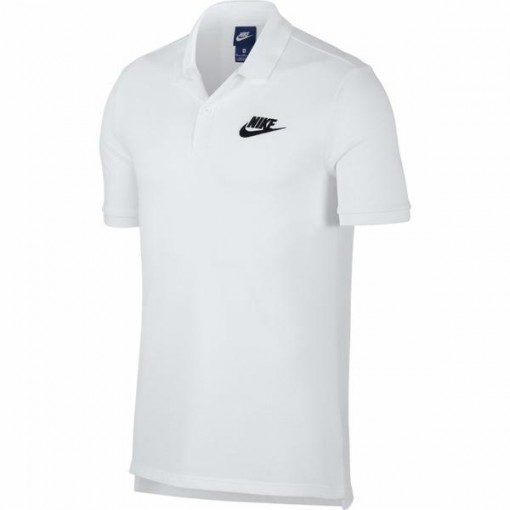 CAMISA POLO NIKE NSW CE MATCHUP