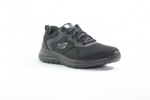 TENIS SKECHERS BOUNTIFUL