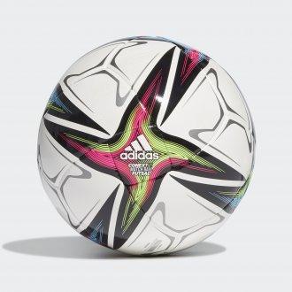 Imagem - BOLA ADIDAS FIFA CONEXT 21 SALAO cód: GK3486-3-2433