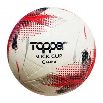 Imagem - BOLA TOPPER SLICK CUP cód: 7110-77-73