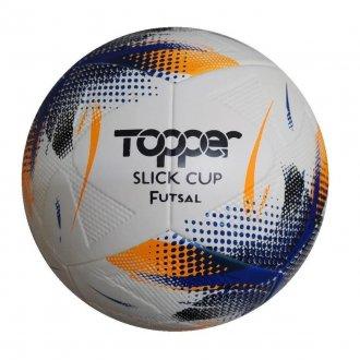 Imagem - BOLA TOPPER SLICK CUP cód: 7112-77-1853