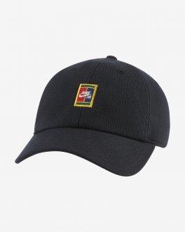 Imagem - BONE NIKE H86 CAP COS cód: DJ6035-010-4-2