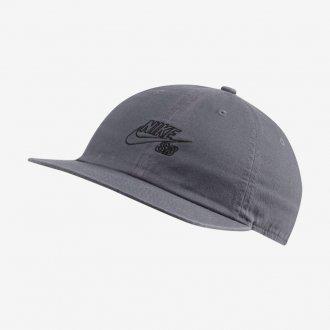 Imagem - BONE NIKE NK H86 CAP FLATBILL cód: CQ9276-021-4-491