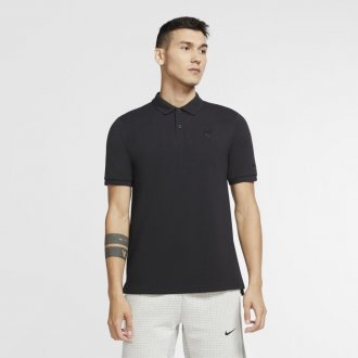 Imagem - CAMISA NIKE PSIX NSW POLO PQ CRE cód: CZ2784-010-4-2