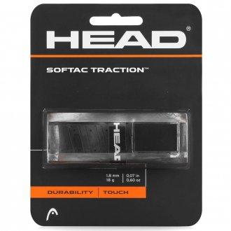 Imagem - CUSHION HEAD SOFTAC TRACTION cód: 285029BK11N-62-2