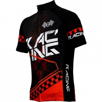 Imagem - CAMISA CICLISTA ERT ADVANCED cód: ERT ADVANCED PTO-236-1902