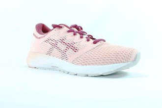 Imagem - TENIS ASICS ROADHAWK FF2 FROSTED cód: 1012A123-700-85-1046