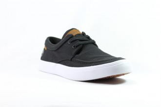 Imagem - TENIS TIMBERLAND MAYFIELD BOAT cód: TBBZ10DS001-25-301