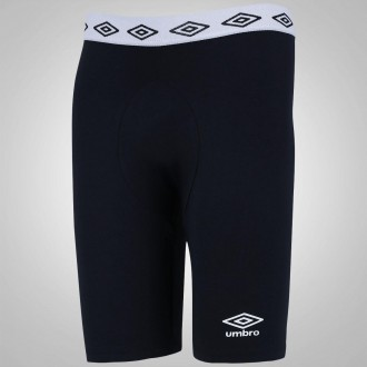 Imagem - BERMUDA UMBRO TWR DIAMOND NEW JUNIOR cód: 8T090047-121-36-44