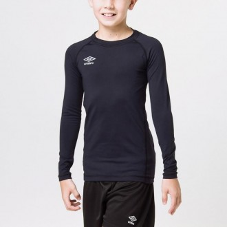 Imagem - CAMISETA UMBRO TWR GRAPHIC JUNIOR cód: 8T170025-111-36-108