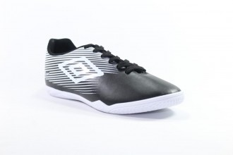 Imagem - TENIS UMBRO F5 LIGHT cód: OF72122-122-36-34