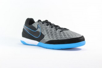 Imagem - TENIS NIKE LEGEND 8 ACADEMY IC cód: AT6099-004-4-2268
