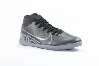 Imagem - TENIS NIKE SUPERFLY 7 CLUB cód: AT7979-001-4-108