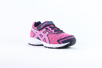 Imagem - TENIS ASICS HIDE AND SEEK cód: 1Y74A004-401-85-1658