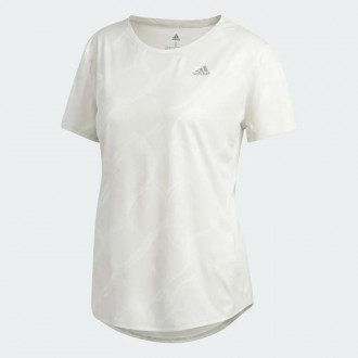 Imagem - CAMISETA ADIDAS OWN THE RUN cód: ED5860-3-2355