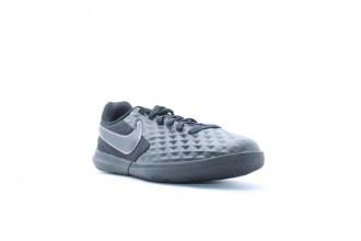 Imagem - TENIS NIKE JR LEGEND 8 CLUB IC cód: AT5882-010-4-2