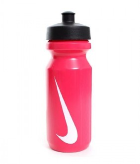 Imagem - SQUEEZE NIKE BIG MOUTH WATER BOTTLE cód: AC2342-639-4-1091