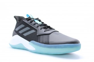 Imagem - TENIS ADIDAS RUN THE GAME cód: EG0983-3-1359