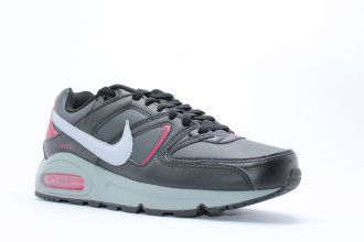 Imagem - TENIS NIKE AIR MAX COMMAND cód: CD0873-001-4-2536