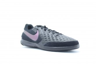 Imagem - TENIS NIKE LEGEND 8 ACADEMY IC cód: AT6099-010-4-2