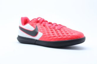 Imagem - TENIS NIKE LEGEND 8 CLUB cód: AT5882-606-4-762