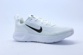 Imagem - Tenis Nike Wearallday cód: CJ1682-101-4-44