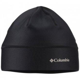 Imagem - TOUCA COLUMBIA TRAIL SUMMIT BLACK cód: CL9511-010-224-2