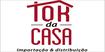 Imagem da marca Tok Da Casa