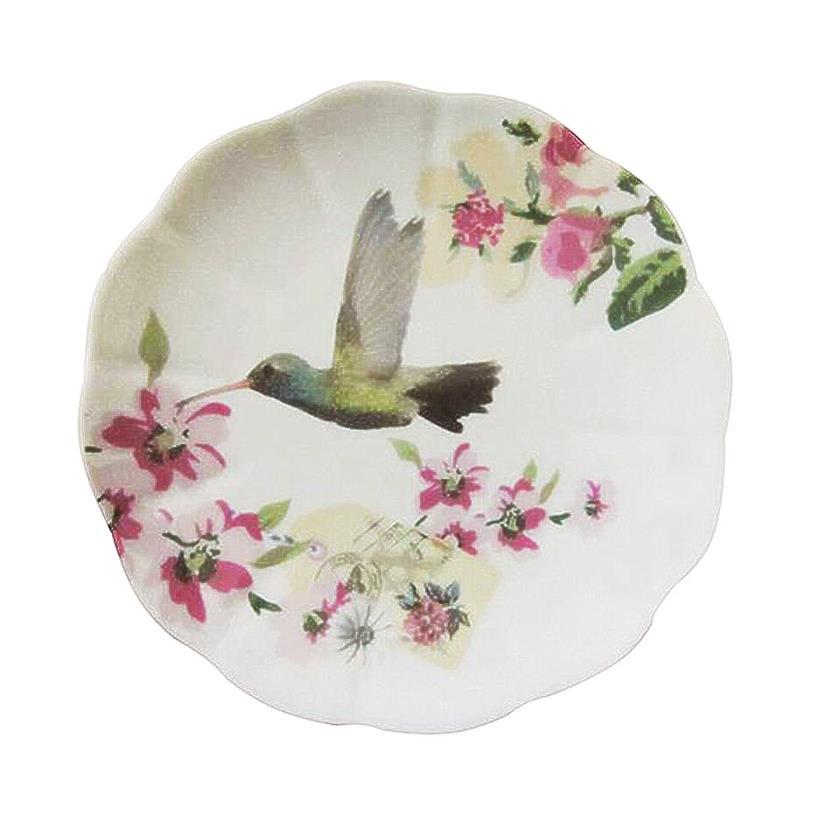 MINI PRATO HUMMINGBIRD 10CM