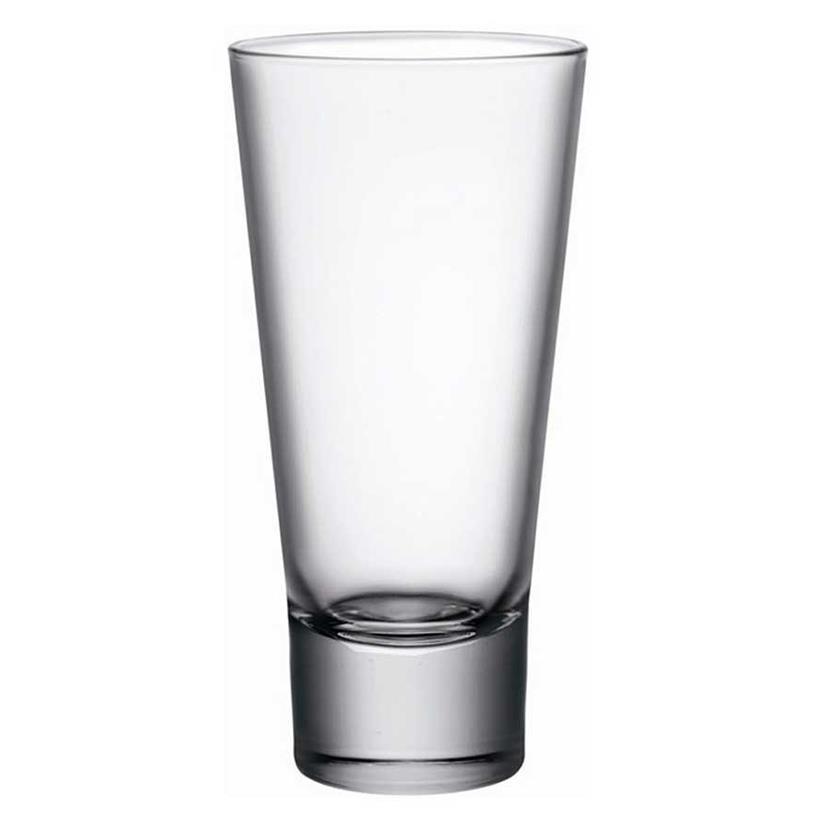 Imagem - COPO YPSILON LONG DRINK 318ML cód: 38546