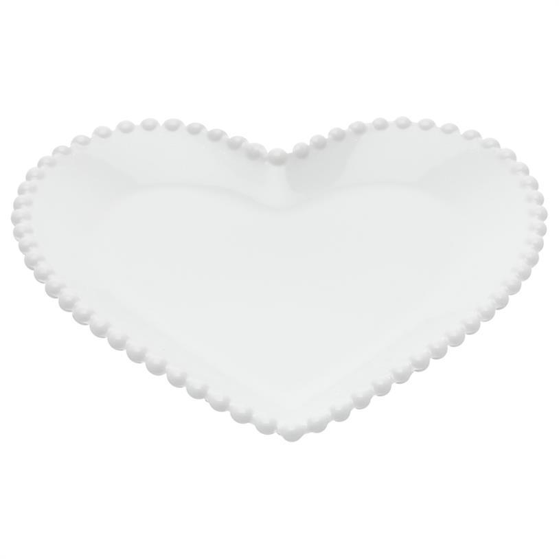 Imagem - PETISQUEIRA HEART DOTS BASICS 26CM cód: 39264