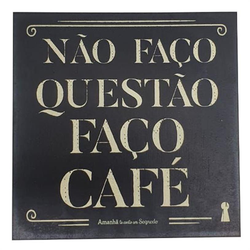 Imagem - IMÃ FAÇO QUESTÃO 09X09CM cód: 39682