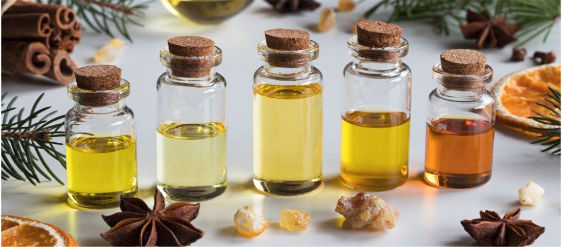 Imagem - Saiba quais são os melhores óleos vegetais para cada tipo de pele