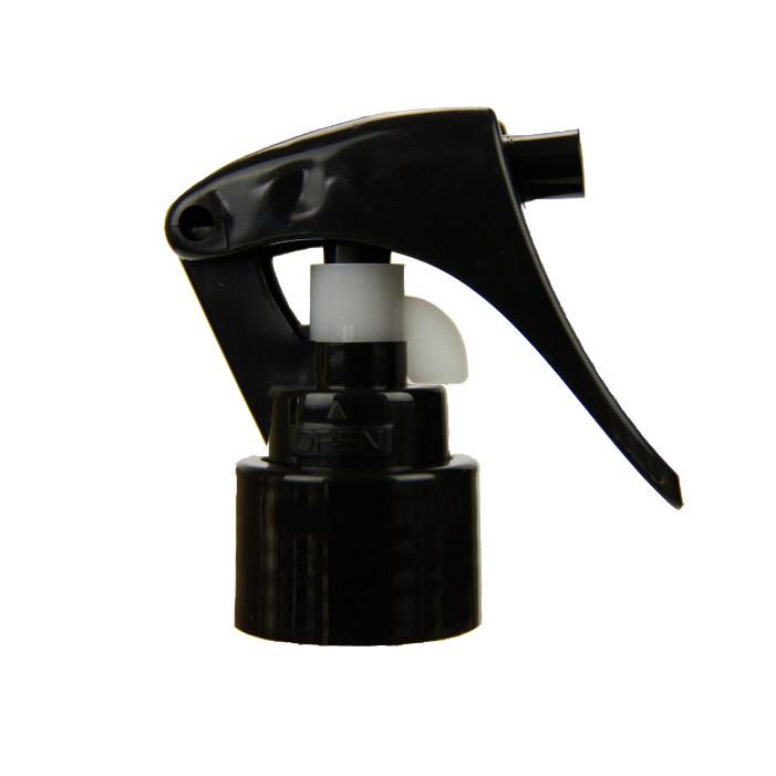 Spray de Ambiente 250ml LAKOS Pérola de Chuva 3