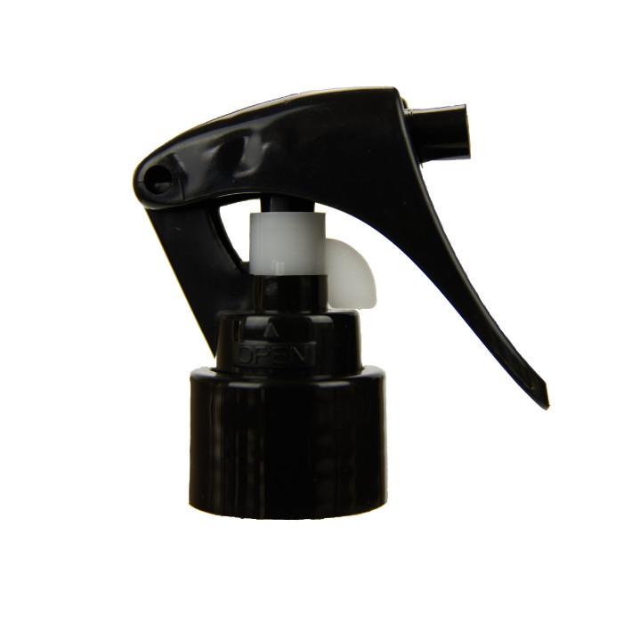 Spray de Ambiente 250ml LAKOS Jardim de Bamboo 3